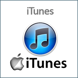 itunesbanner