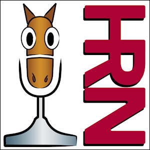 All Shows Feed – Horse Radio Network