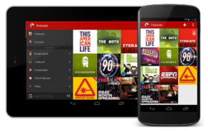 interface_PocketCasts_sync2-e1371760925575