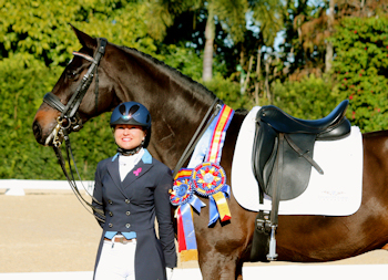 Dressage 398 – Devon Kane on Philanthropy, Is Your Horse Drinking Enough, Riding Corners