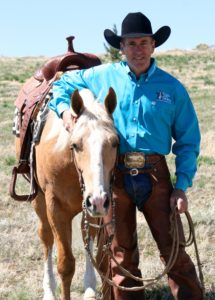 """Horsemanship 64 by Index Fund Advisors – Richard Winters """"From Rider to Horseman"""" and Dr. Susan Cain Creates Riding Styles"""