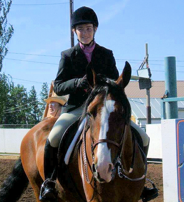 Stable Scoop 406 by Horseloverz.com – Auditor Averie Morgan, Handling Emails and the Lettia Hex Pad
