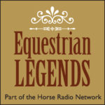 EquestrianLegends 1400