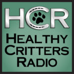 Healthy Critters 1400