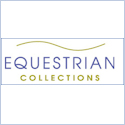 equestriancollections