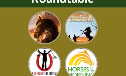 HITM 07-28-2016 – Horse Husbands Monthly Roundtable with Louis Ligouri and Patrick McKinney