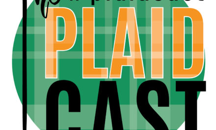 09-24-2016 Weekend Plaidcast – Running a Show and Judging Medal Maclay