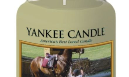 10-03-2016 by Omega Alpha Equine – Equitopia Goes to Congress, Endocrine System Demystified, Equestrian Candle Scents