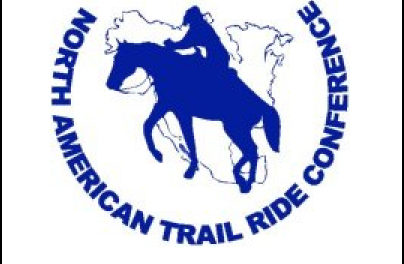 HITM 10-19-17 by NATRC – Conditioning From Start To Finish, Winter Horse Vacations