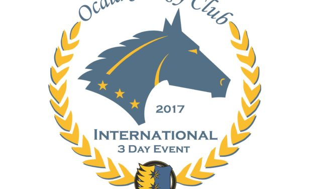 Eventing 482 by Bit of Britain – Alec Lochore, Ocala Jockey Club, Will Connell on WEG 2018 – with Max & Joe