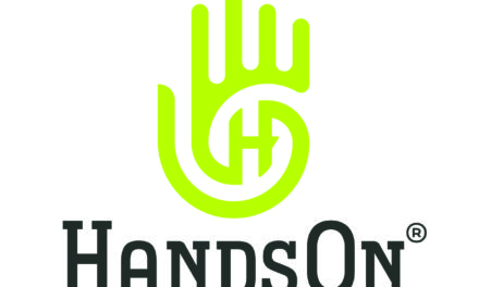 HITM for 11-21-17 – Hands On Grooming Gloves, Pasture or Stall Board, Facility Certification Benefits – by CHA