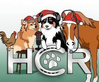 Healthy Critters #52 by Biostar US – Carter Bass, Hedwig Resolves, Travel Nutrition for Horses, Resolutions